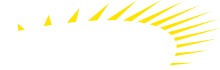 sunrise-logistics-logo